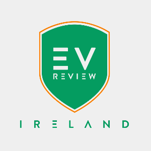 profile photo of user 'EV Review Ireland'